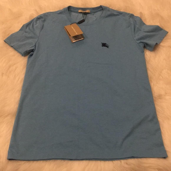 9c4d6a701 Burberry Shirts | Mens Tshirt | Poshmark